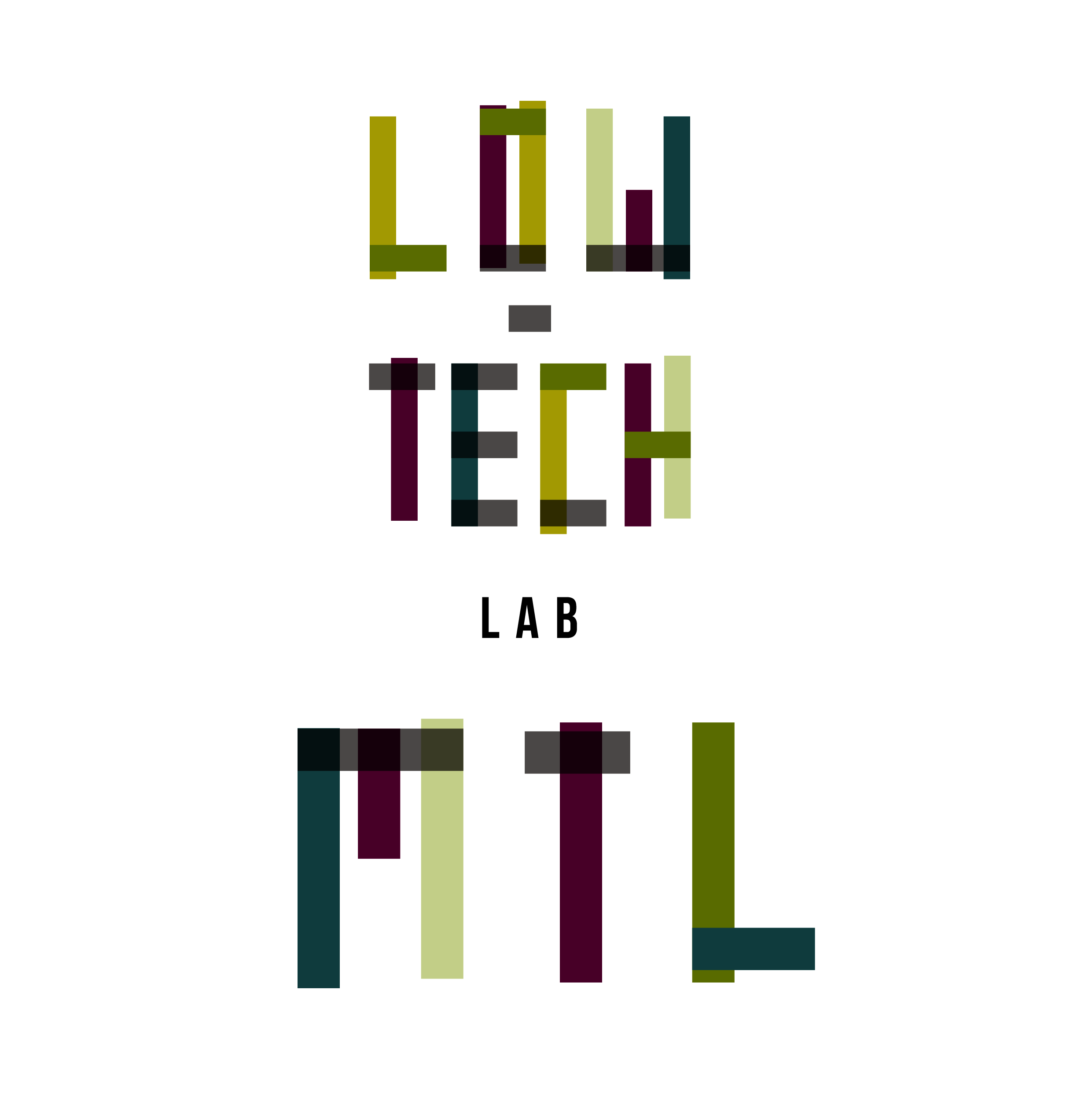 Group-Low-tech Lab Montréal LOWTECH LAB LOGO MTL-03-02.jpg
