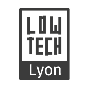 Low-tech Lab Lyon