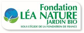 2 logo LéaNature.jpg