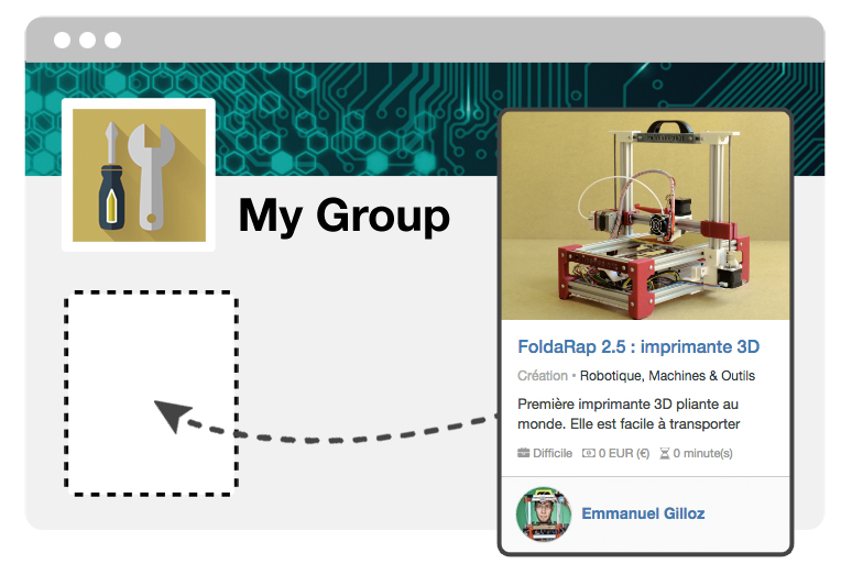 Group-Wikifab-Step1.jpg