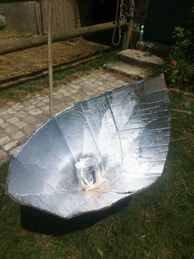 The_Solar_Funnel_Cooker_IMG_20180708_133950.jpg