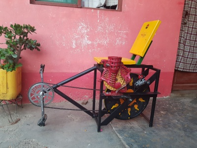 Bicimaquinas_-_Granadora_20181212_183738.jpg
