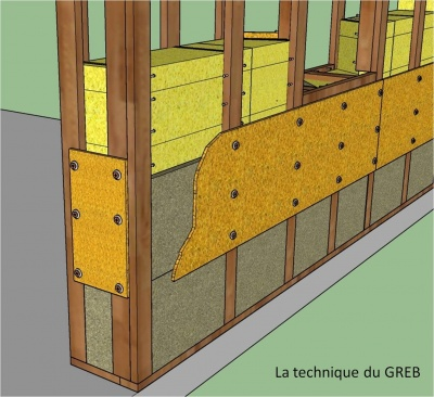 Brouillon_(Mur_en_paille_solide_et_facile)_La_technique_du_GREB.jpg