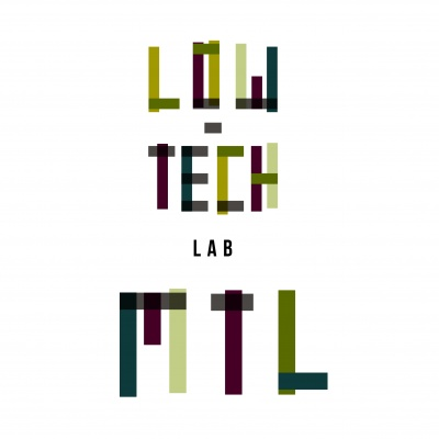 Low-tech Lab Montréal