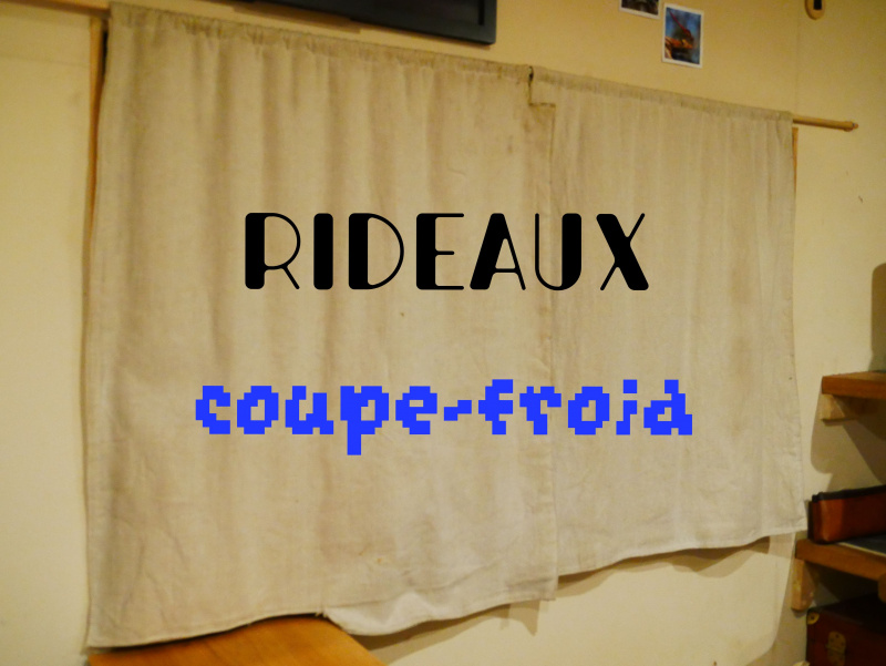 Rideaux coupe-froid Rideaux coupe froid.jpg