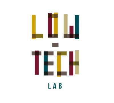 Low-tech Lab (Español)
