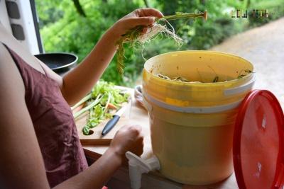 Bokashi_de_cuisine_pour_le_compostage_NIKON_-_2017.06.28_-10_logo_.jpg