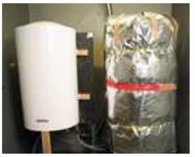 Boiler__r_servoir_tampon__surisoler_pour_diminuer_la_consommation_isolant_boiler.jpg