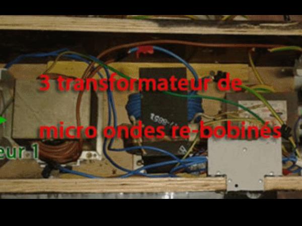 LowTechLab et Wikifab Ia-99189fc05a8501cbbc337e7119bda947-px-Poste_souder_de_r_cup_poste.png