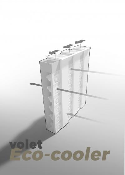 Le_volet_climatiseur_eco_cooler.jpg